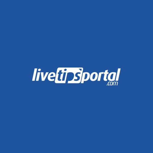 Live Tips Portal